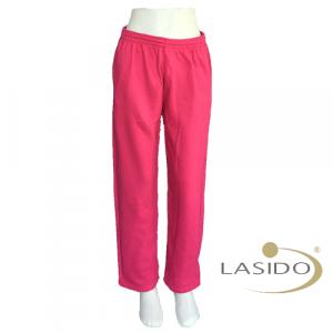 Joggingbroek Dames diverse kleuren | 80% katoen, 20% polyester