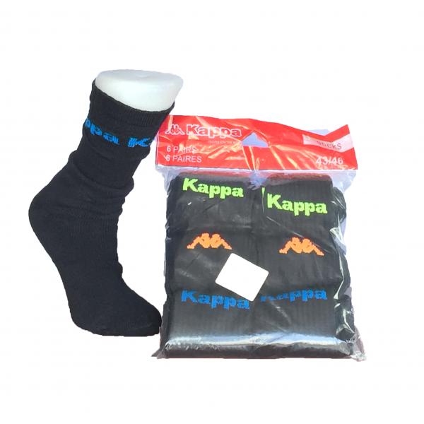 Kappa sokken heren